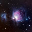 M42,                                Ponchi1108