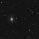 M 94 - Croc's Eye Galaxy,                                Thilo