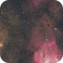 M8-M20,                                LAMAGAT Frederic