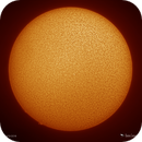 Sol, AR12704 - 4/12/2018,                    Damien Cannane