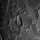 Hainzel (22 nov 2015, 22:26),                                Star Hunter