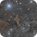 Lynds Bright Nebulae 552,                    -Amenophis-