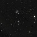 IC983,                                Candrzej