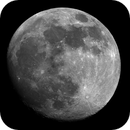 Moon 02/17/19,                                  chuckp