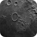 Archimedes crater neighborhood,                                Toni Adrover
