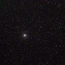 M28,                                bryanthomasjd
