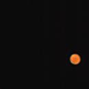 Mars,                                Hilmi Al-Kindy