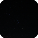 Orion Belt,                                Emanuel