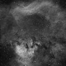 NGC 7822,                                Stefan Schimpf