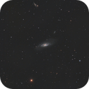 M106,                                Tom Butts