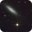 NGC6503,                                Michael Finan