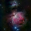 M42,                                erq1