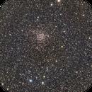 NGC 7789,                                Alex Vukasin