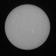113016 Sun,                                Alan