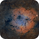 IC 1396,                                casamoci