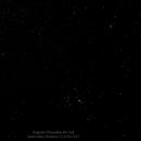 Pleiades do Sul,                                Gabriela Cheloni