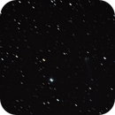 Komet C/2016 R2 am 14.01.2018,                    Martin Luther