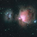 M42 ,                                Didier C