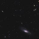 M106 field,                                Anis Abdul