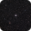 M56 LRGB,                                Rino