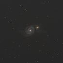 M51,                                nonka