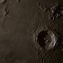Copernicus,                                Manuel Huss