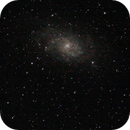M33,                                Andy Brown