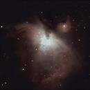 M42,                                Juan Luis Torres