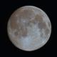 Moon 2015-06-30,                                Arno Rottal