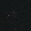 NGC 752,                                K. Schneider