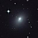NGC 3077,                                Günther Eder
