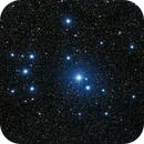 IC 2602,                                Alan Karty