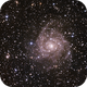 IC342,                                Timgilliland