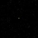 M57 The Ring nebula,                                Phil M