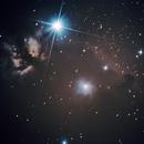 IC434,                                Thibaut HUMBERT
