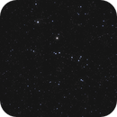 M53 at 200mm,                                William Maxwell