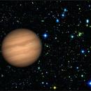 Jupiter,                                Robert Koprowski...