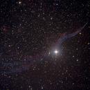 NGC 6960 ,                                Iceman33