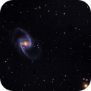 NGC1365,            dsoscope