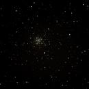 M 56,                                cxg2827