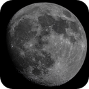 Moon,                                Erich Märzendorfer
