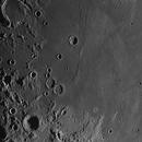 Moon party (02) - Lamont,                                Jean-Marie MESSINA