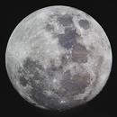 Full Moon,                                ashley