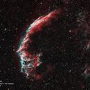 NGC6995,                                Timgilliland