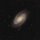 M81,                                Dagolaf