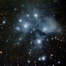 M45,                                AlBroxton