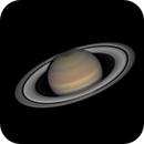 Saturn,                                Michael