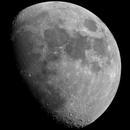 Moon SW 102/500 (50/500),                                astromatthias