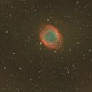 HELIX_NGC7293,                                agostinognasso