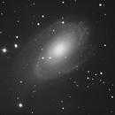 M81,                                Beppe78